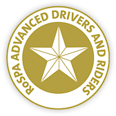 Goldstar Driver Training Assessment